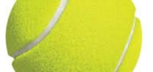 Tenis Banovci