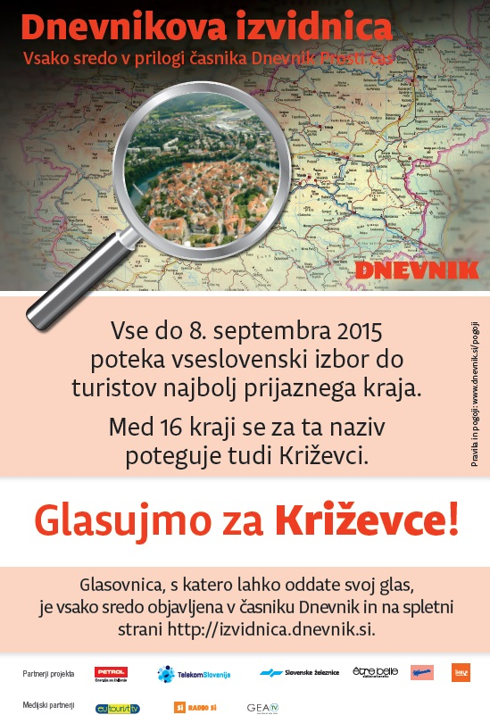 Dnevnikova izvidnica 2015 1