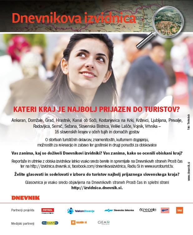 Dnevnikova izvidnica 2015 3