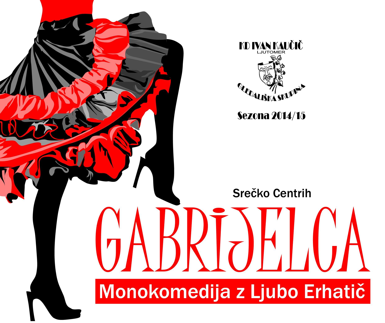2015 Gabrijelca