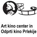 Logo_kino[1]