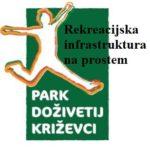 Logo_kpl-150x150[1]