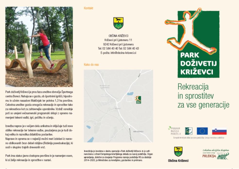 18_Park doživetij_2